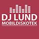 DJ Lund Mobildiskotek